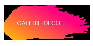 Galerie-deco.fr – Blog déco, petit bricolage et bons plans pour votre maison