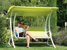 galerie blog d co petit bricolage et bons plans. Black Bedroom Furniture Sets. Home Design Ideas
